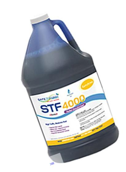 Satellite Environmental STF-4000-6GAL Liquid Deodorizer, 19